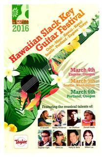 hawaiianslackkeyfes2016.jpg